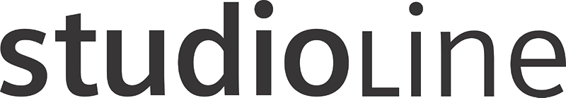 Logo StudioLine Siemens
